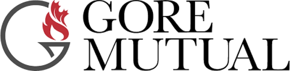 Gore Mutual Insurance Company