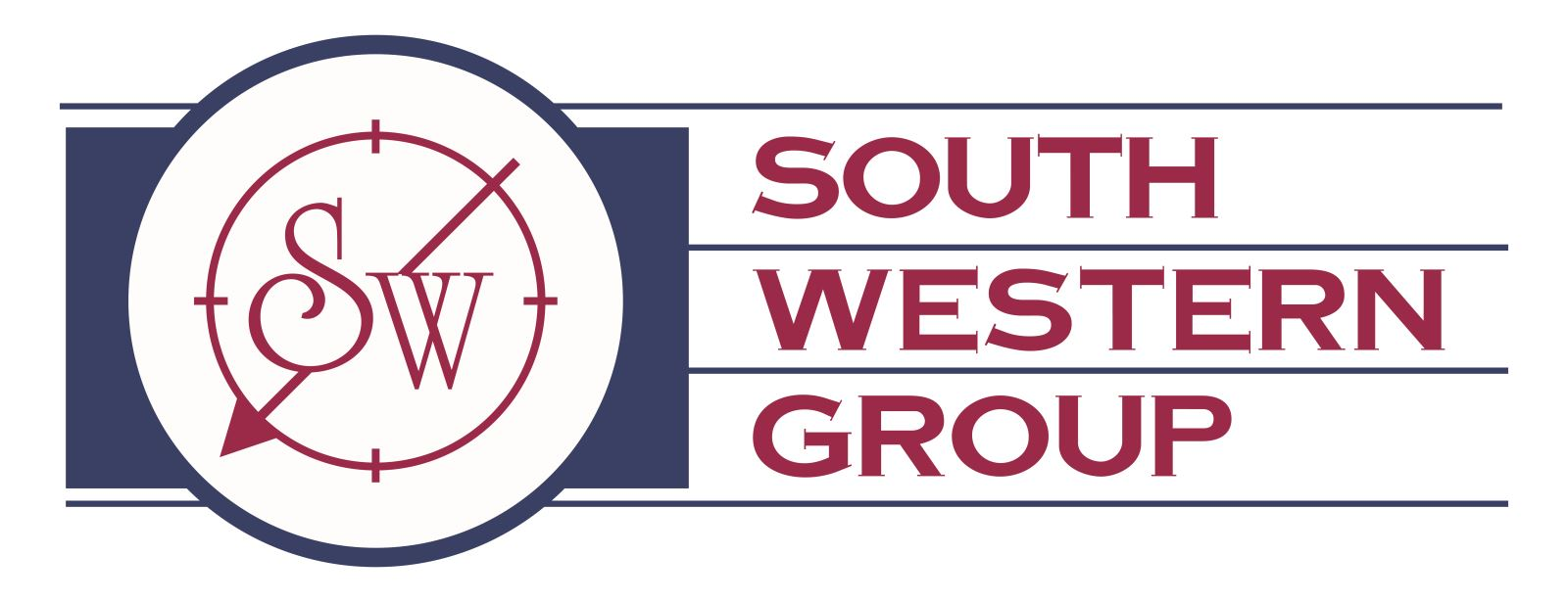 South Western Insurance